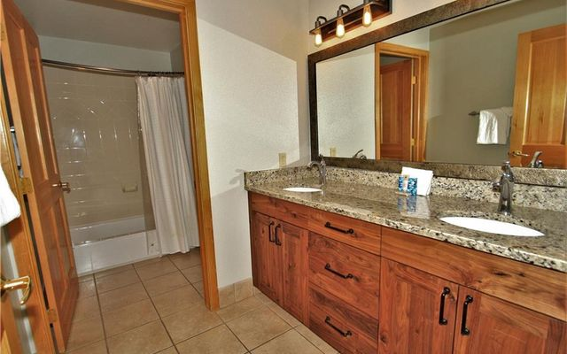 Gateway Condo 5090 - photo 21