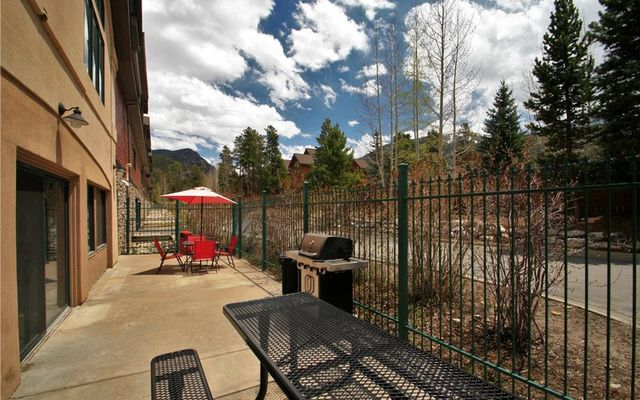 Gateway Condo 5090 - photo 24