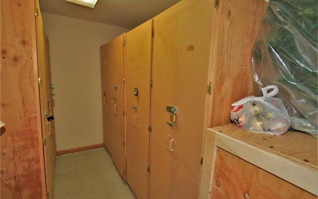 Gateway Condo 5090 - photo 27