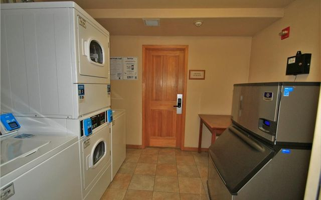 Gateway Condo 5090 - photo 28