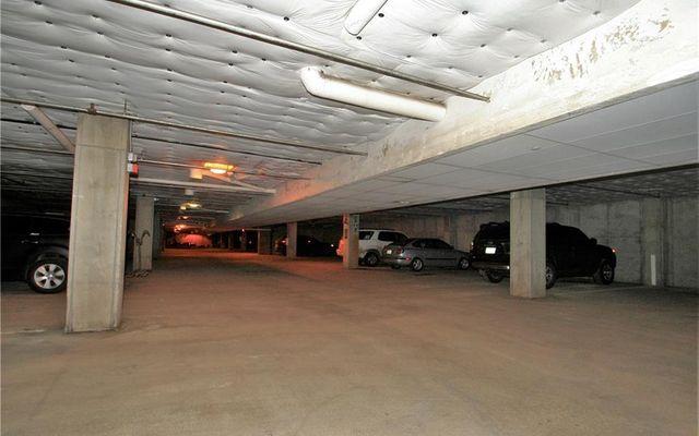 Gateway Condo 5090 - photo 29