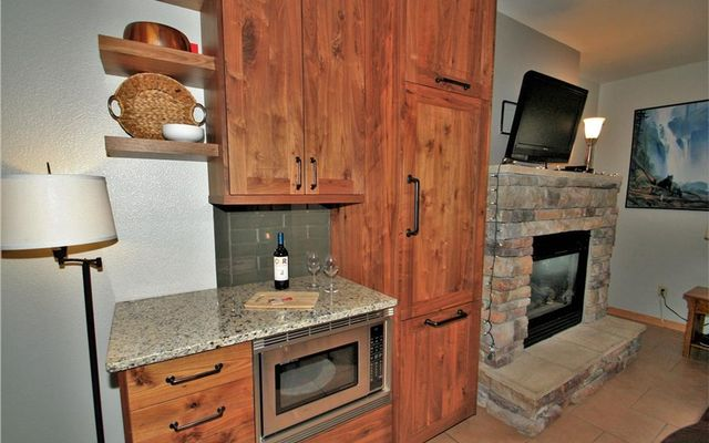 Gateway Condo 5090 - photo 7