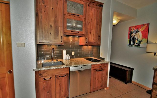Gateway Condo 5090 - photo 9