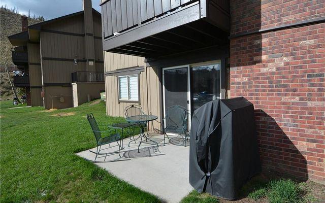 Dillon Valley East Condo 104 - photo 19
