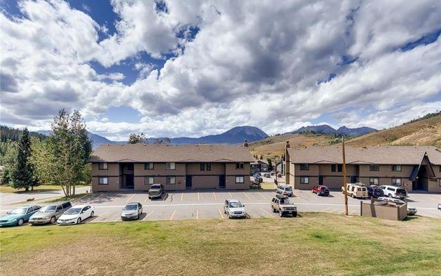 Dillon Valley East Condo 104 - photo 21