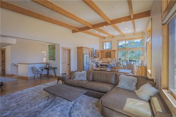 49 W Benjamin Point SILVERTHORNE, CO 80498