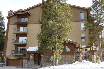 720 Columbine Road #101 BRECKENRIDGE, CO
