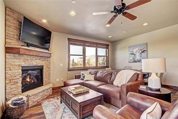 421 RAINBOW Drive #30 SILVERTHORNE, CO