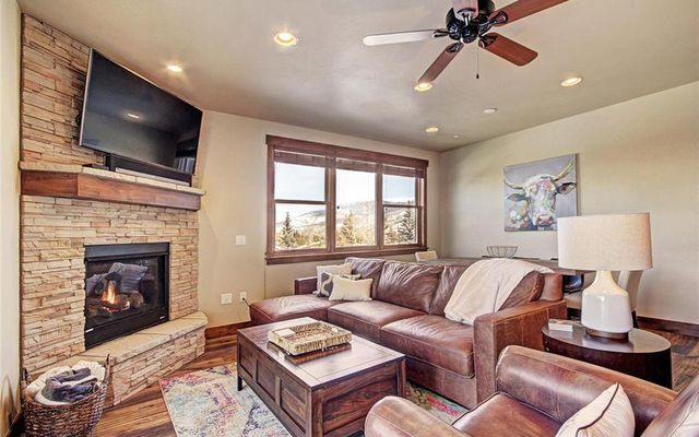 421 RAINBOW Drive #30 SILVERTHORNE, CO 80498