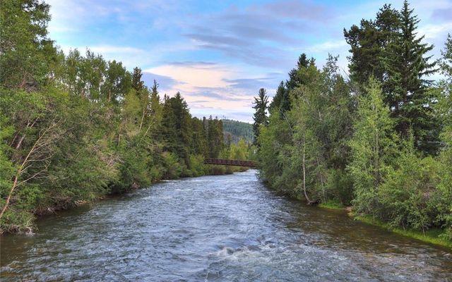 Rivers Edge Condo 30 - photo 29