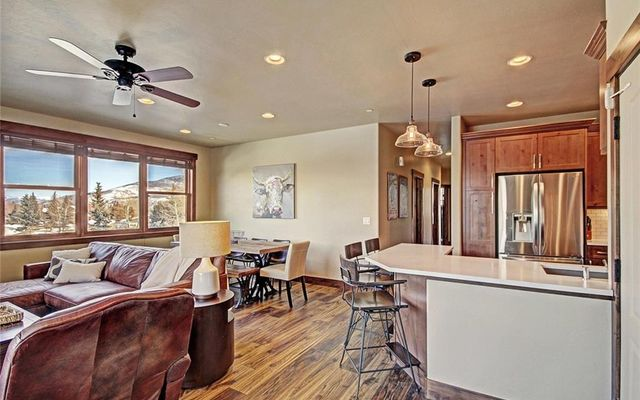 Rivers Edge Condo 30 - photo 3