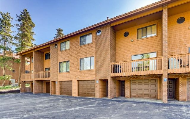 Lagoon Town Homes B - photo 1