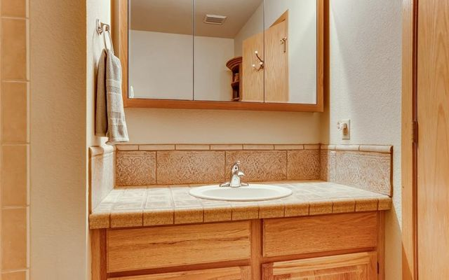 Lagoon Town Homes B - photo 27