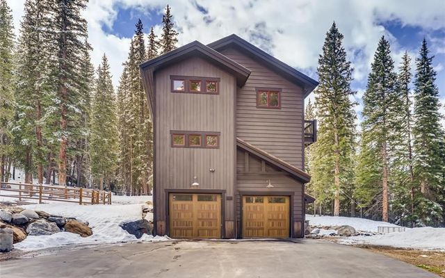 128 Silverheels Road - photo 1