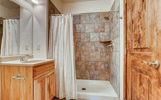 128 Silverheels Road - photo 28