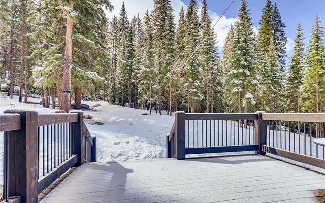 128 Silverheels Road - photo 31