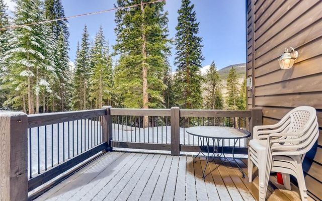 128 Silverheels Road - photo 32