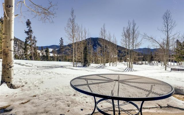 Quicksilver Condo 1622 - photo 22