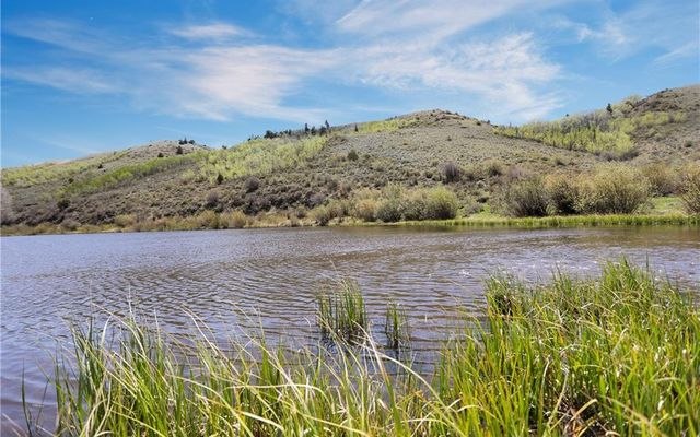 TBD County Road 37 PARSHALL, CO 80468