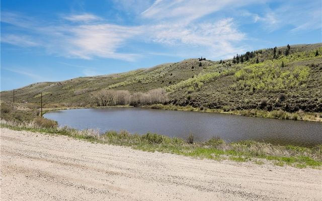 Tbd County Road 37 - photo 4