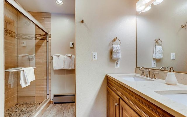 Wildwood Townhomes D - photo 15
