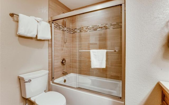 Wildwood Townhomes D - photo 19