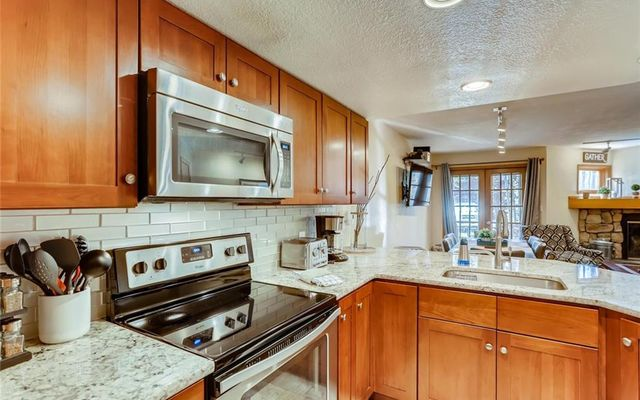Wildwood Townhomes D - photo 2