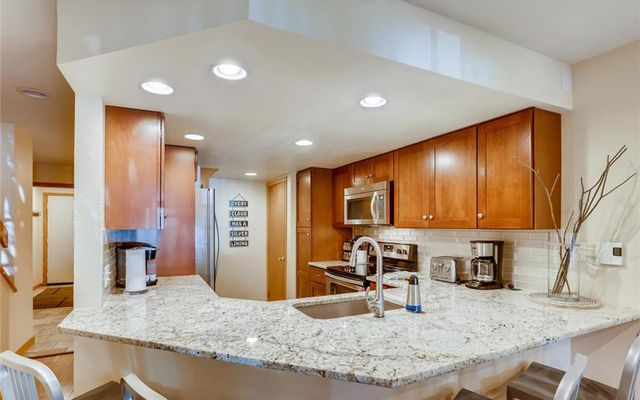 Wildwood Townhomes D - photo 8