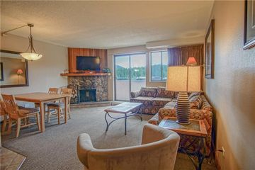 611 Village Road #21210 BRECKENRIDGE, CO