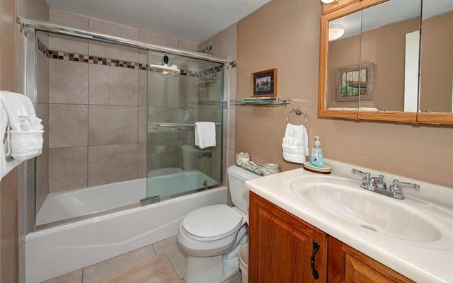 Ten Mile Creek Condo 219 - photo 15