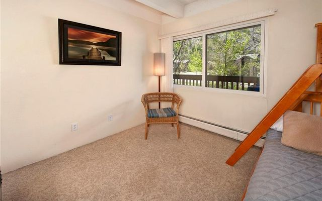 Ten Mile Creek Condo 219 - photo 18
