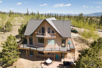 138 Teton Way COMO, CO