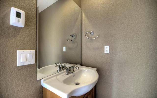 138 Teton Way - photo 26