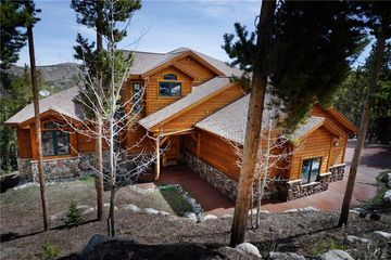 643 Baldy Road BRECKENRIDGE, CO