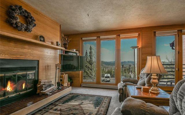 Timber Ridge Condo 91416 - photo 1