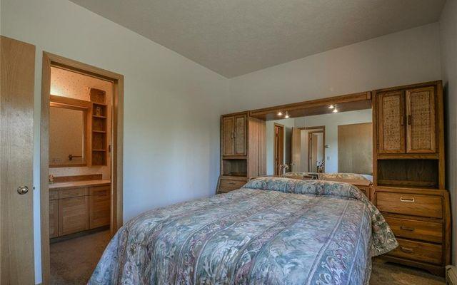Timber Ridge Condo 91416 - photo 18