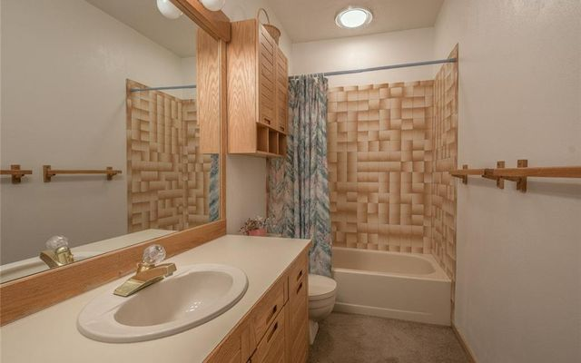 Timber Ridge Condo 91416 - photo 19