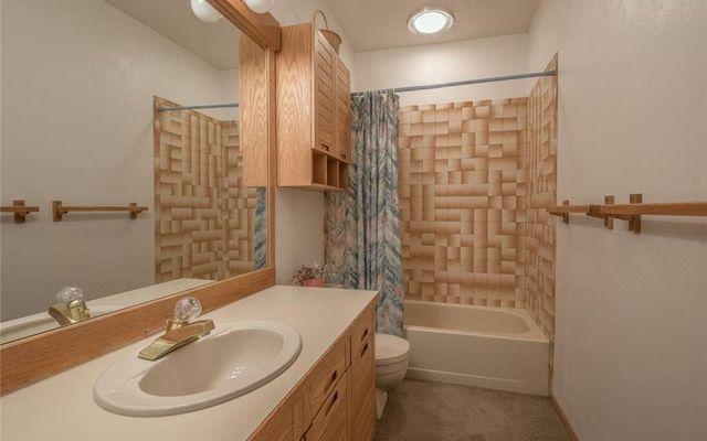 Timber Ridge Condo 91416 - photo 19