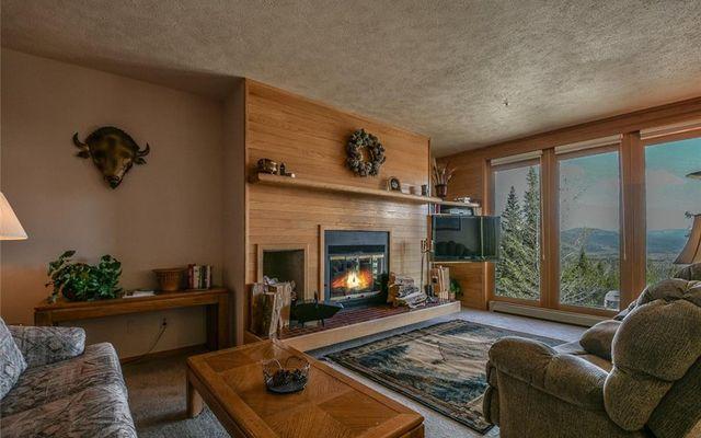 Timber Ridge Condo 91416 - photo 2