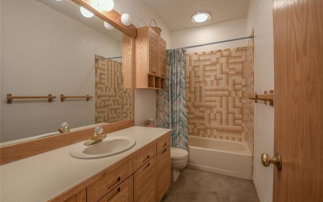Timber Ridge Condo 91416 - photo 20