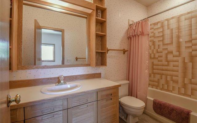 Timber Ridge Condo 91416 - photo 23