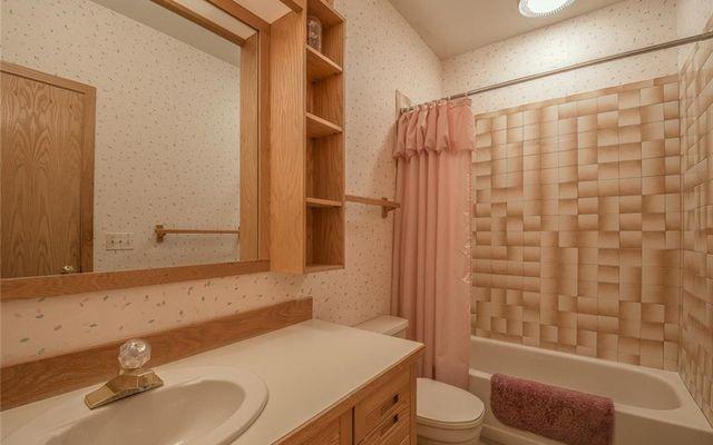 Timber Ridge Condo 91416 - photo 24