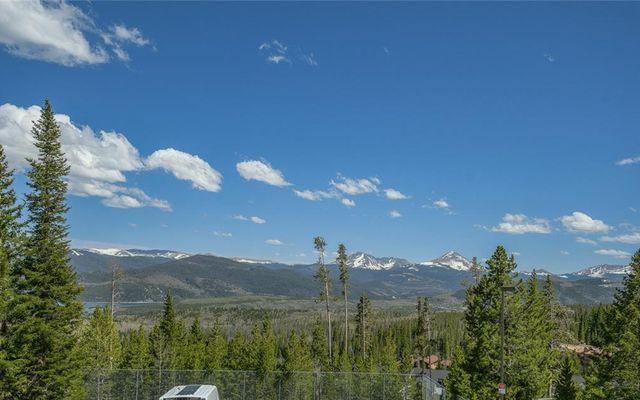 Timber Ridge Condo 91416 - photo 26