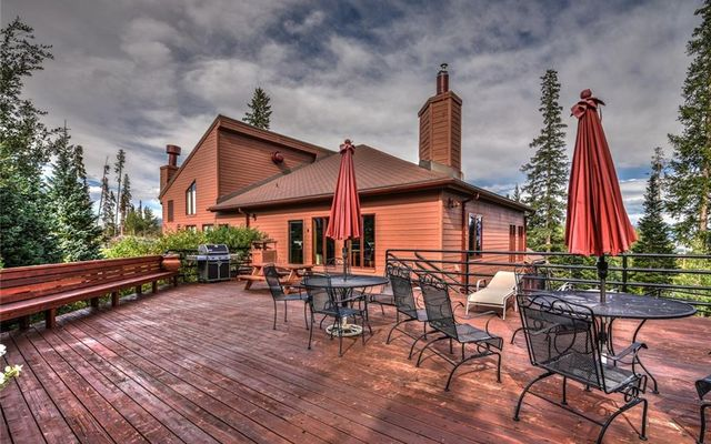 Timber Ridge Condo 91416 - photo 27