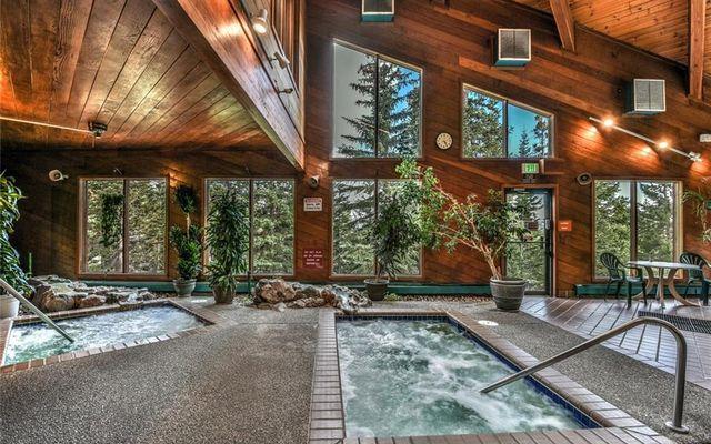 Timber Ridge Condo 91416 - photo 29