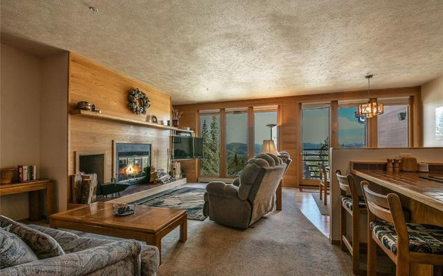 Timber Ridge Condo 91416 - photo 3