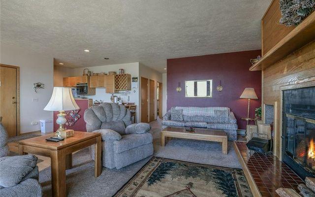 Timber Ridge Condo 91416 - photo 4