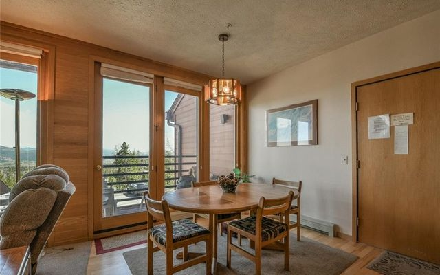 Timber Ridge Condo 91416 - photo 6