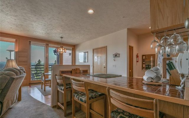 Timber Ridge Condo 91416 - photo 9
