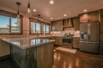 421 Tanglewood Lane SILVERTHORNE, CO
